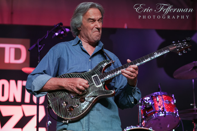 !JohnMcLaughlin_20130623_web650