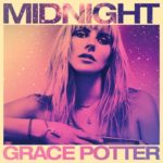 gp_midnight_cover-770x770