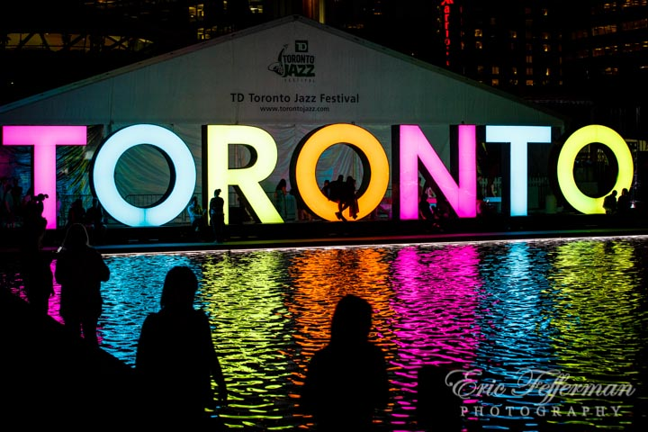 Molly Johnson / Jane Bunnett , TD Toronto Jazz Festival, Main Stage, Nathan Phillips Square, Toronto ON, 2016-06-30